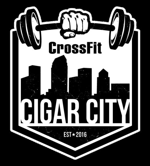www.cigarcitycrossfit.com
