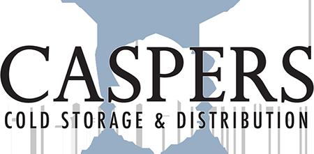 www.casperscoldstorage.com