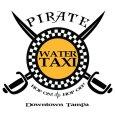 www.piratewatertaxi.com