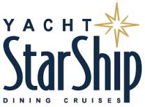 www.yachtstarship.com