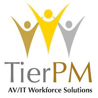 www.tierpm.com